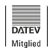DATEV-Partner